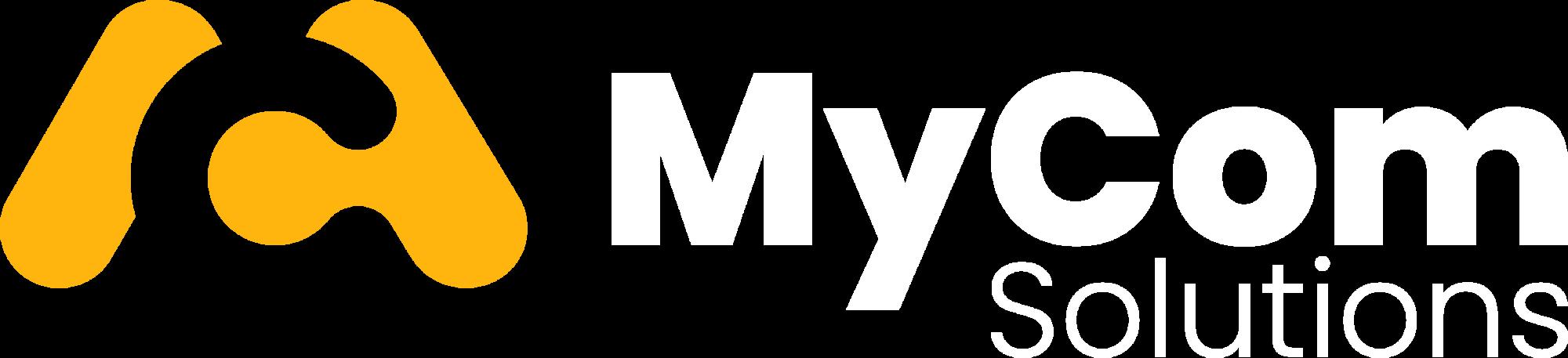 MyCom Solutions